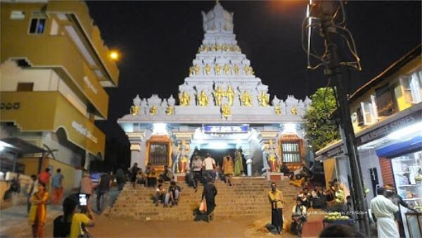 Kadri Manjunatha Temple Most Famous Temples in & Around Mangalore