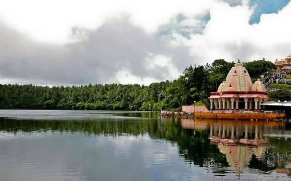 Grand Bassin Top Mauritius Attractions and Places to Visit