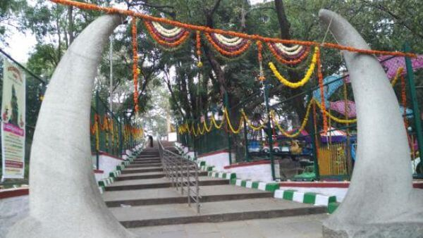Dodda Ganesh Temple Most Famous Temples in Around Bangalore