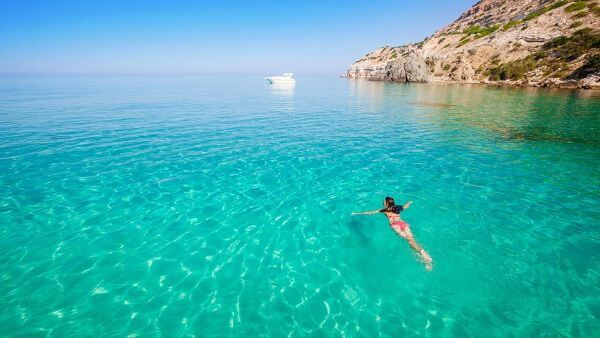 Ibiza Top Spain Attractions and Places to Visit